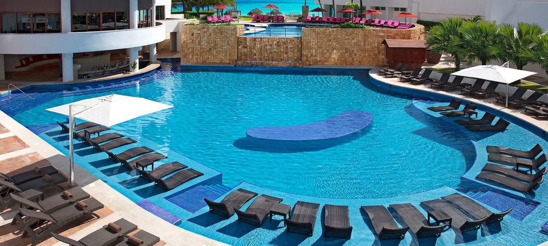 hotel image 6