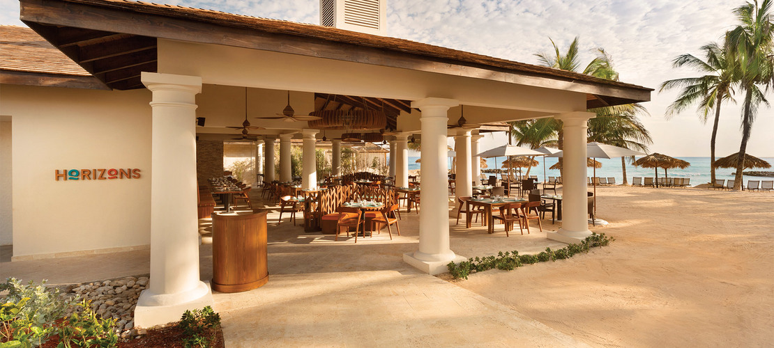 hotel image 7