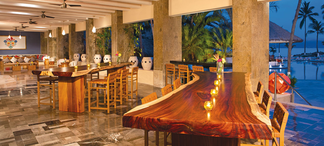 hotel image 9
