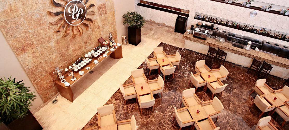 hotel image 12