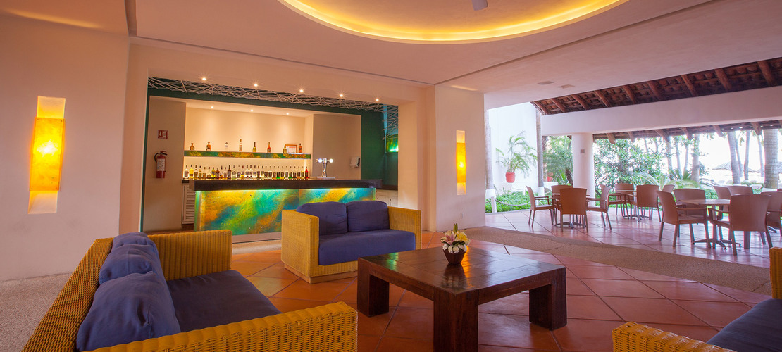 hotel image 13