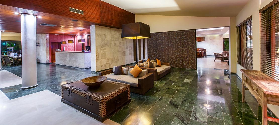 hotel image 20