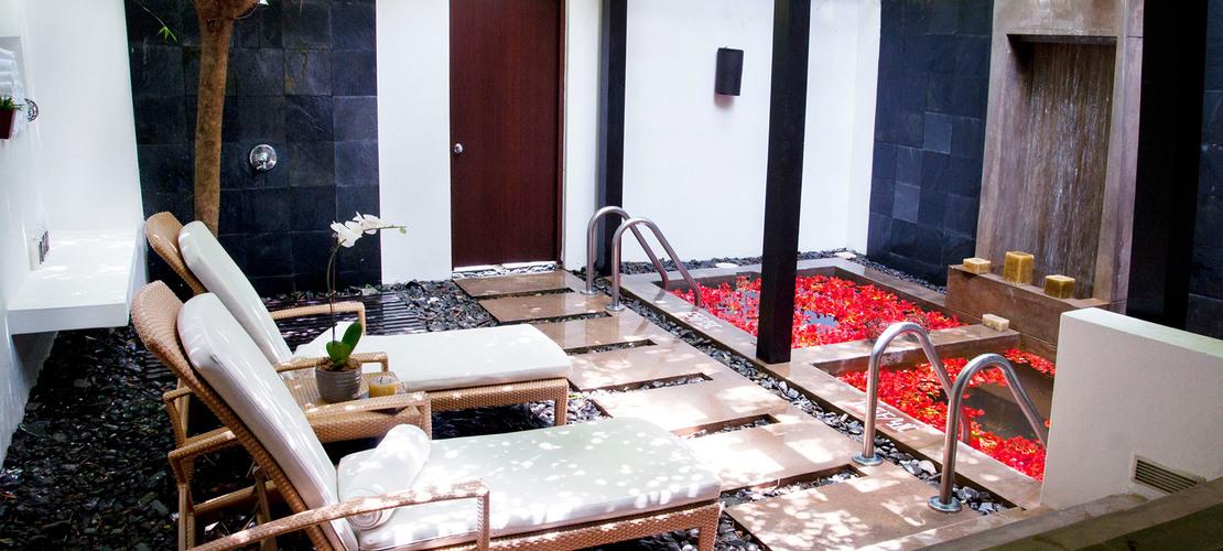 hotel image 21