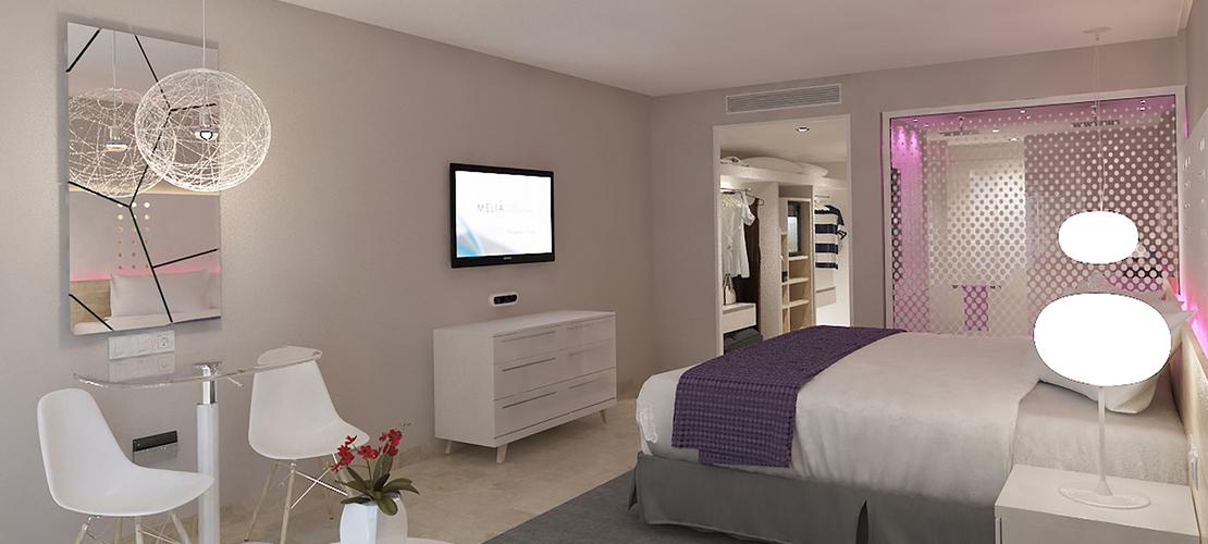 hotel image 22