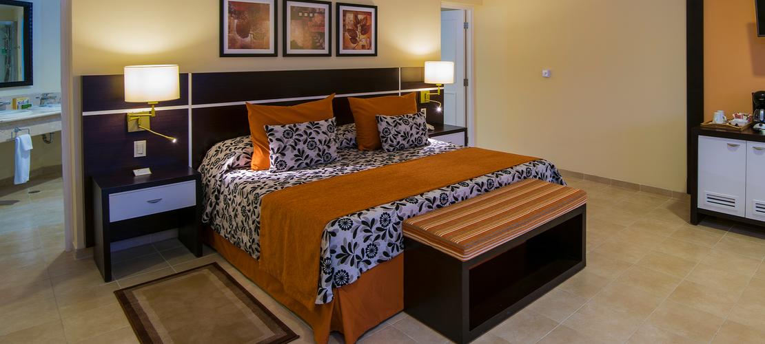 hotel image 24