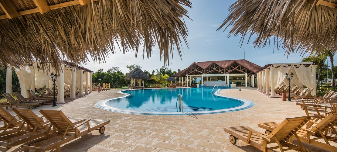 hotel image 29