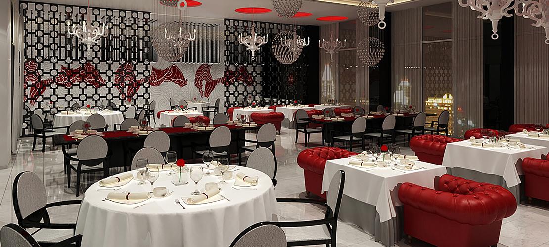 hotel image 35