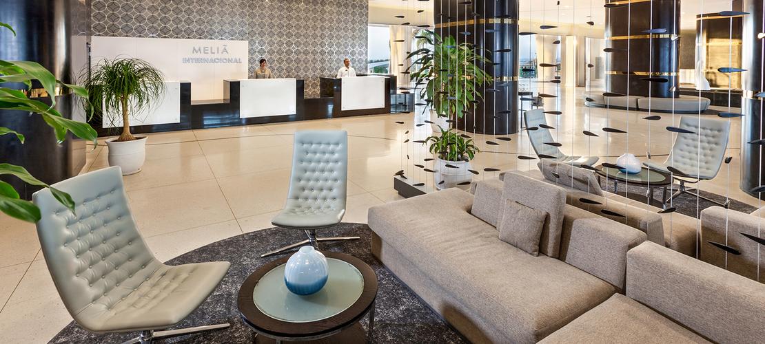 hotel image 46