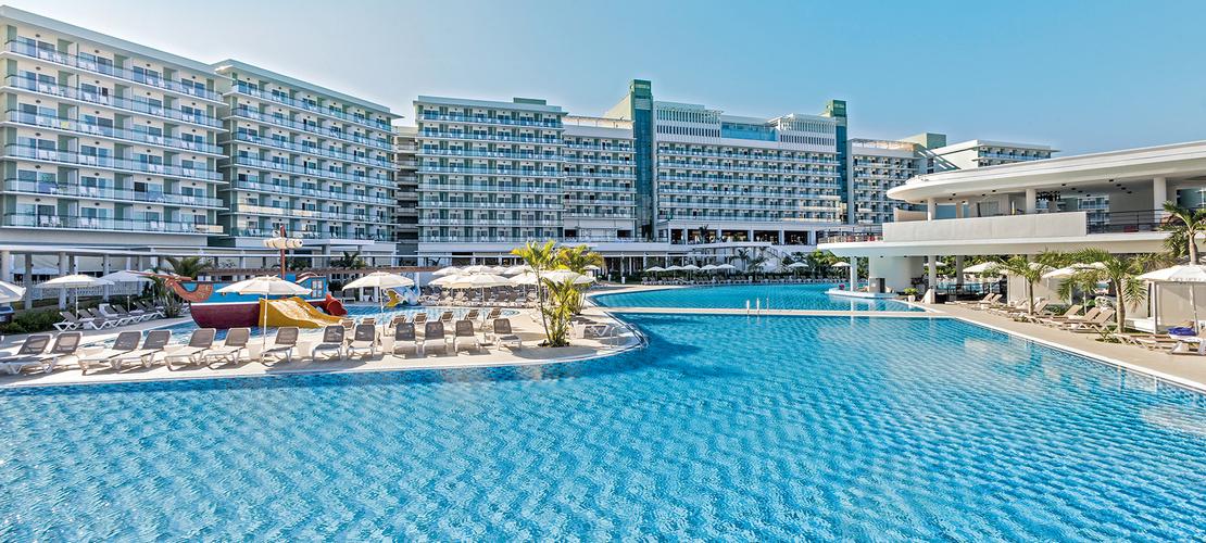 hotel image 53