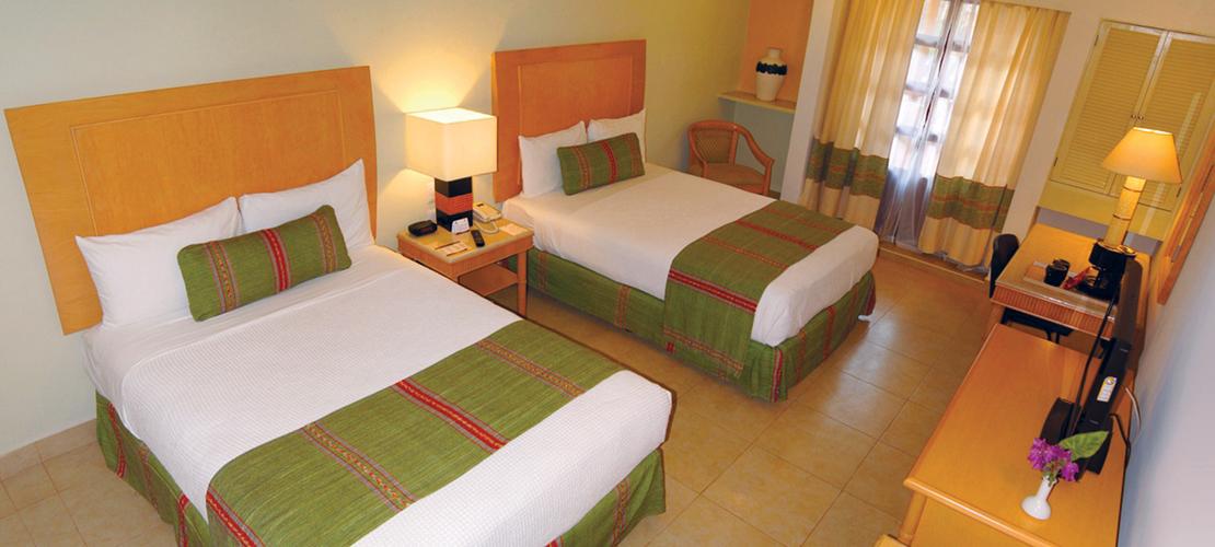 hotel image 5