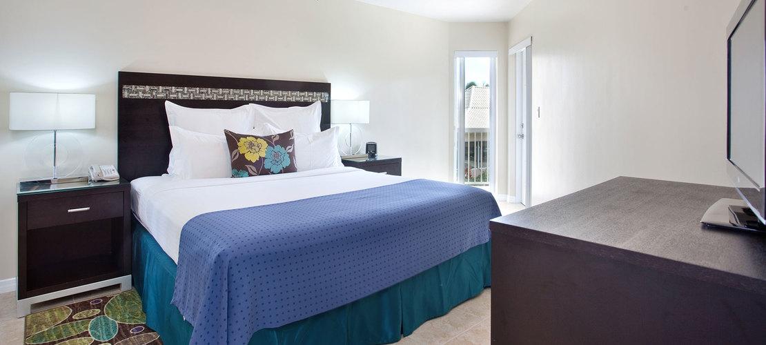 hotel image 10