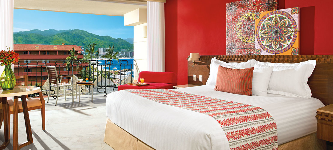 hotel image 14
