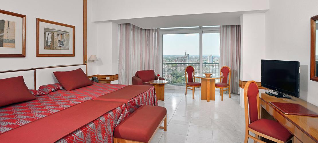 hotel image 11