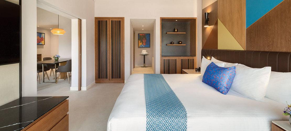 hotel image 17