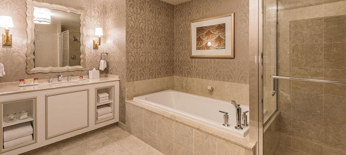 hotel image 16