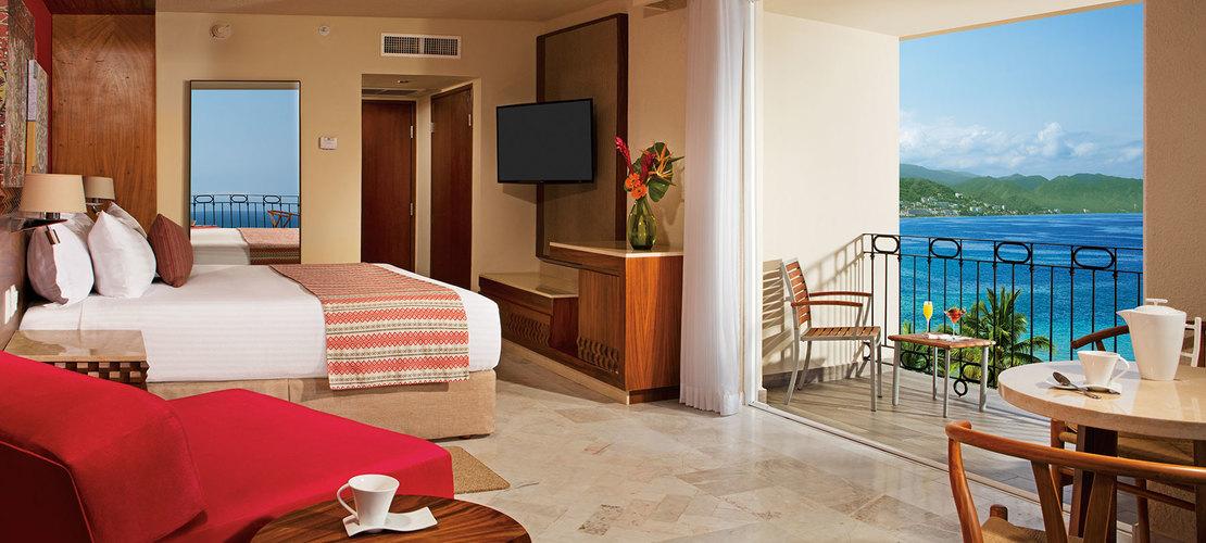 hotel image 19
