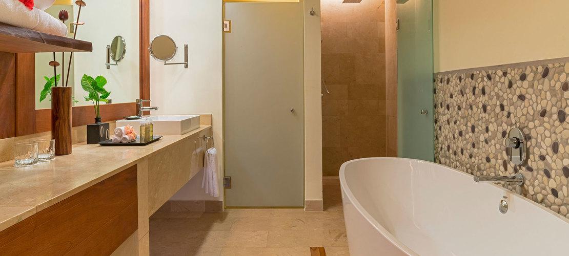 hotel image 26